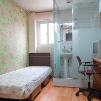 Ace Residence Seoul