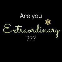 extraordinary2